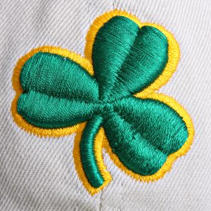 Embroidery Katy Texas